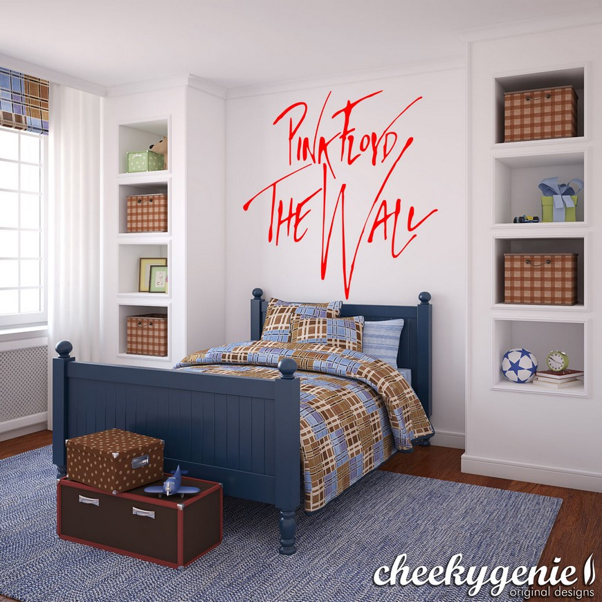 Teen Boys Bedroom Ideas - Rock and Roll's the Answer teen boys bedroom ideas Teen Boys Bedroom Ideas – Rock and Roll's the Answer Teen Boys Bedroom Ideas Rock and Rolls the Answer 7
