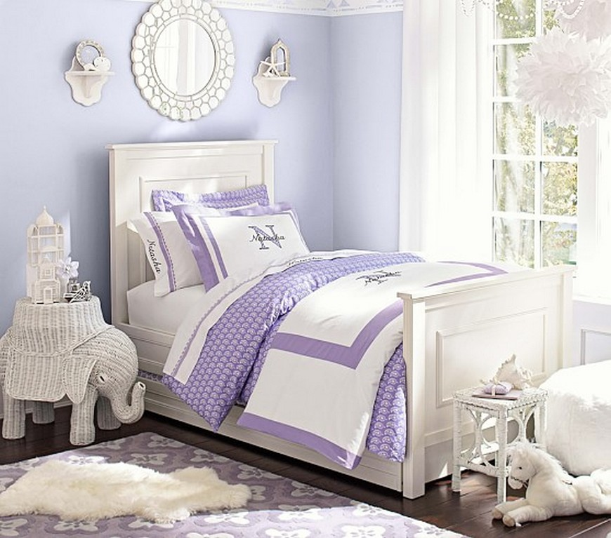 Teenage Girl Bedroom Ideas - Let Purple Rain on their Decor teenage girl bedroom ideas Teenage Girl Bedroom Ideas – Let Purple Rain on their Decor Teenage Girl Bedroom Ideas Let Purple Rain on their Decor 1