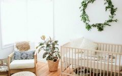 5 Super Cute Scandinavian Bedroom Ideas for Minimalist Kids