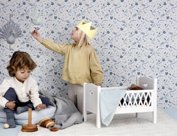 Maison et Objet 2019 - Scandinavian Design by Cam Cam Copenhagen Maison et Objet 2019 Maison et Objet 2019 – Scandinavian Design by Cam Cam Copenhagen Maison et Objet 2019 Scandinavian Design by Cam Cam Copenhagen 5 600x460