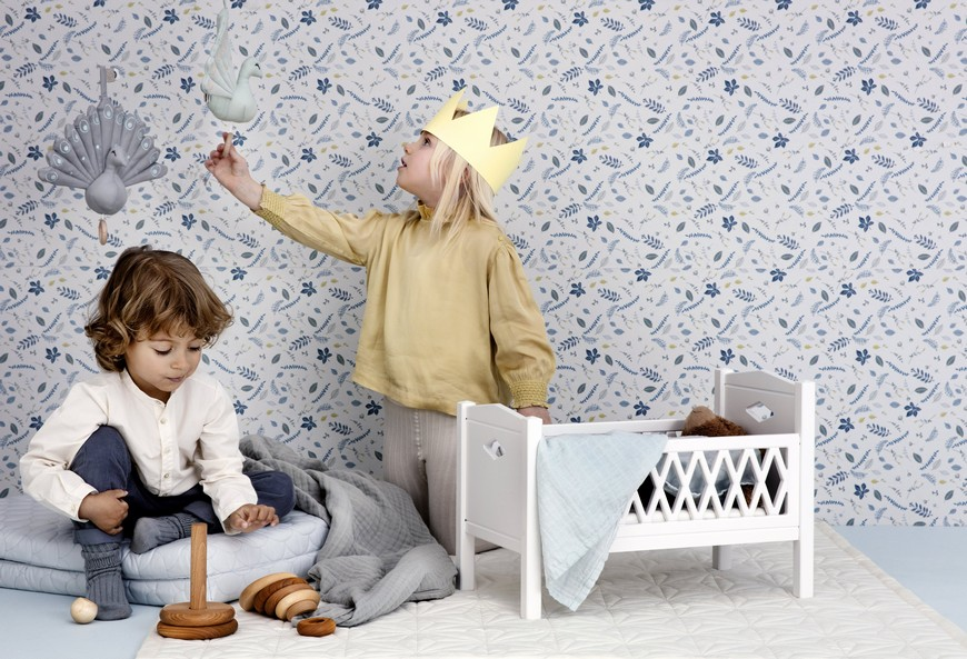 Maison et Objet 2019 - Scandinavian Design by Cam Cam Copenhagen Maison et Objet 2019 Maison et Objet 2019 - Scandinavian Design by Cam Cam Copenhagen Maison et Objet 2019 Scandinavian Design by Cam Cam Copenhagen 5