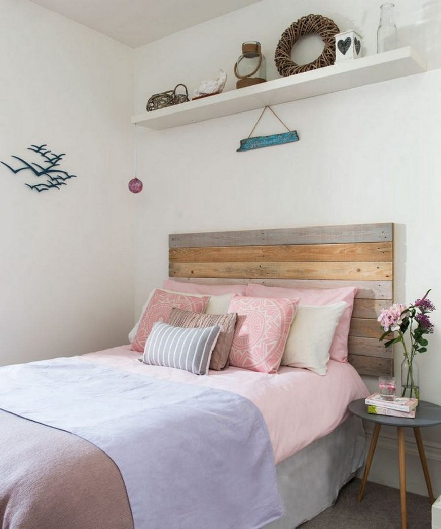 5 Awesome Girls Bedroom Ideas For this Spring girls bedroom ideas 5 Awesome Girls Bedroom Ideas For this Spring 5 Awesome Girls Bedroom Ideas For this Spring 4