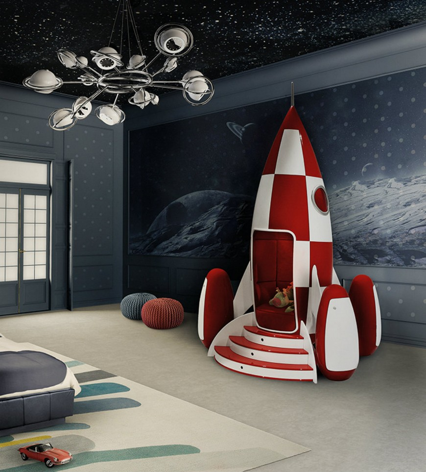 5 Modern Chandeliers Ideas to Upgrade Your Kids Bedroom Decor kids bedroom decor 5 Modern Chandeliers Ideas to Upgrade Your Kids Bedroom Decor 5 Modern Chandeliers Ideas to Upgrade Your Kids Bedroom Decor 2