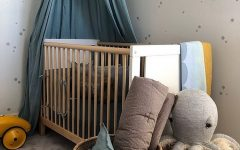 Celebrity Kids Bedrooms - First Look at Phoebe Burgess' Nursery Celebrity Kids Bedrooms Celebrity Kids Bedrooms – First Look at Phoebe Burgess' Nursery Celebrity Kids Bedrooms First Look at Phoebe Burgess Nursery 4 240x150