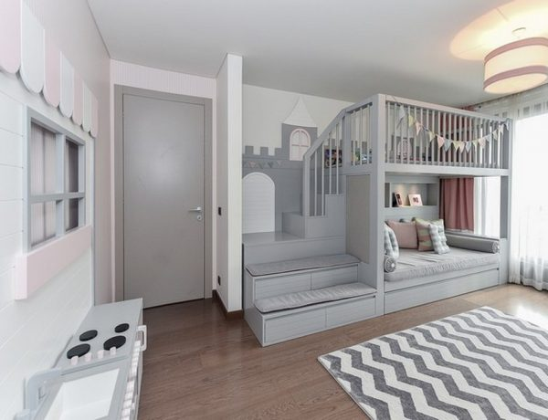 Playroom Decor Ideas - A Neutral Decor Project by Crocodily Playroom Decor Ideas Playroom Decor Ideas – A Neutral Decor Project by Crocodily Playroom Decor Ideas A Neutral Decor Project by Crocodily 4 600x460