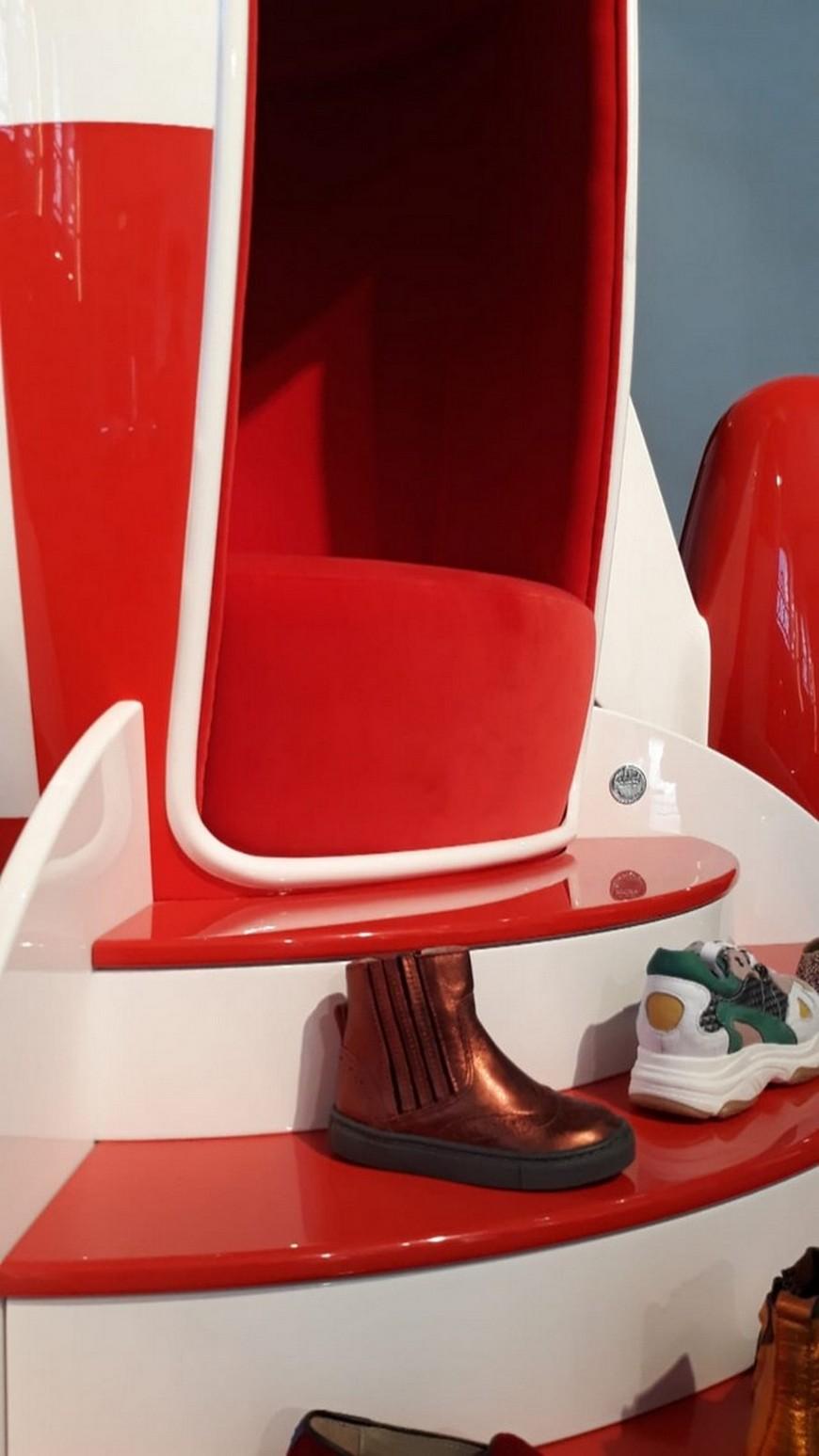 kids bedroom furniture Kids Bedroom Furniture – Rocky Rocket Dropped by Portugal Fashion 2019 Kids Bedroom Furniture Rocky Rocket Dropped by Portugal Fashion 2019 2