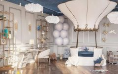 Kids Bedroom Project - A Luxury Apartment in Moscow by A3Design Kids Bedroom Project Kids Bedroom Project – A Luxury Apartment in Moscow by A3Design Kids Bedroom Project A Luxury Apartment in Moscow by A3Design 1 240x150