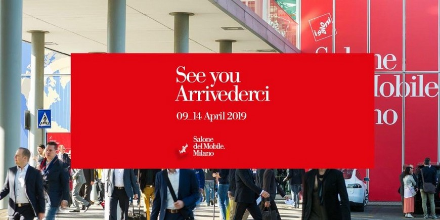 Milan Design Week 2019 - An Amazing Leonardo Da Vinci Expo Milan Design Week 2019 Milan Design Week 2019 – An Amazing Leonardo Da Vinci Expo Milan Design Week 2019 An Amazing Leonardo Da Vinci Expo 4