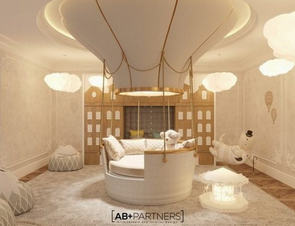 Interior Design Inspirations - The Best Projects with Luxury Brands interior design inspirations Interior Design Inspirations – The Best Projects with Luxury Brands SALONE DEL MOBILE