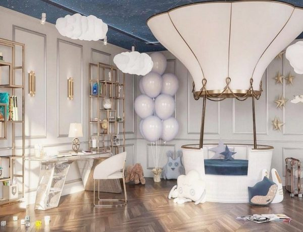 SALONE DEL MOBILE.MILANO 2019- The best Kid's brands salone del mobile.milano 2019 SALONE DEL MOBILE.MILANO 2019- The best Kid's brands SALONE DEL MOBILE