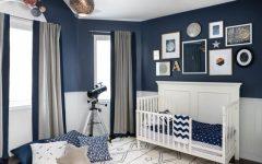Color Schemed Bedroom Inspiration color scheme Color Schemed Bedroom Inspiration Color Schemed Bedroom Inspiration 2 240x150