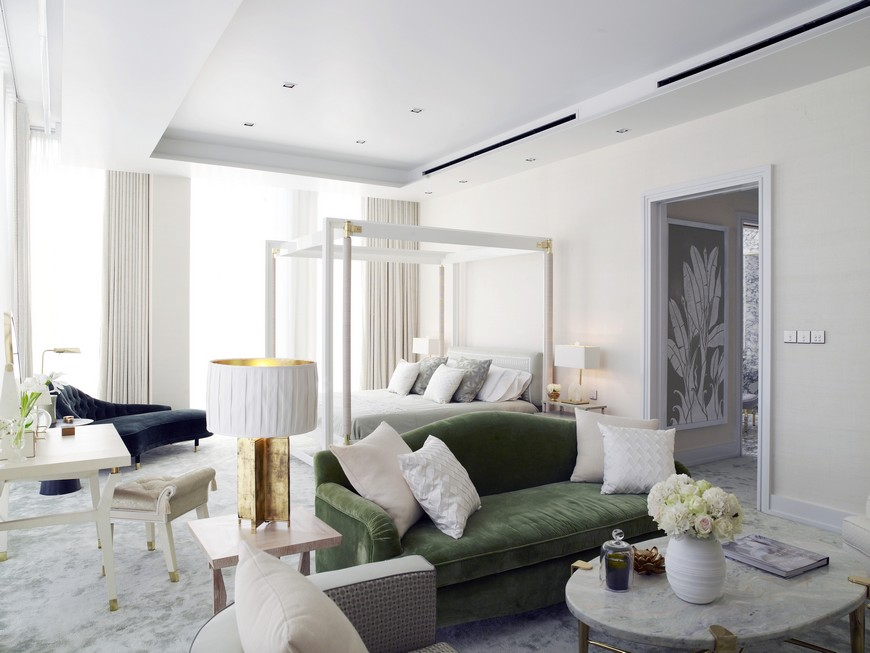 Interior Design Inspirations - The Home Trends 2019 to Follow interior design inspirations Interior Design Inspirations – The Home Trends 2019 to Follow Interior Design Inspirations The Home Trends 2019 to Follow 1