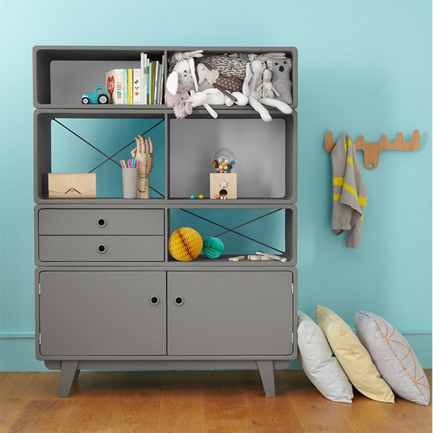 Kids Bedroom Furniture - The Bookshelves You Need kids bedroom furniture Kids Bedroom Furniture – The Bookshelves You Need Kids Bedroom Furniture The Bookshelves You Need 2