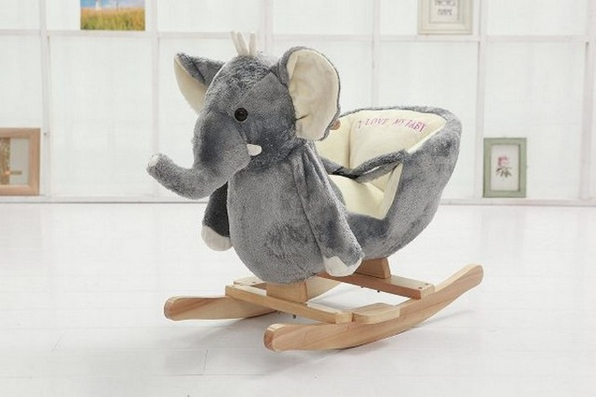Kids Bedroom Trends 2019 - Animal-Shaped Setees kids bedroom trends 2019 Kids Bedroom Trends 2019 – Animal-Shaped Setees Kids Bedroom Trends 2019 Animal Shaped Setees 2