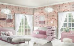 kids bedroom decor Kids Bedroom Decor – The Best Sofas to Complete Their Bedroom Summer Trends 2019 What You Should Add to Your Kids Bedroom 2 1 870x460 240x150