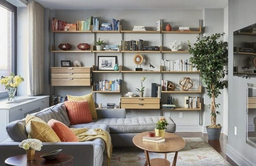 10 American Interior Designers You Should Follow 10 american interior designers 10 American Interior Designers You Should Follow 10 American Interior Designers You Should Follow 2