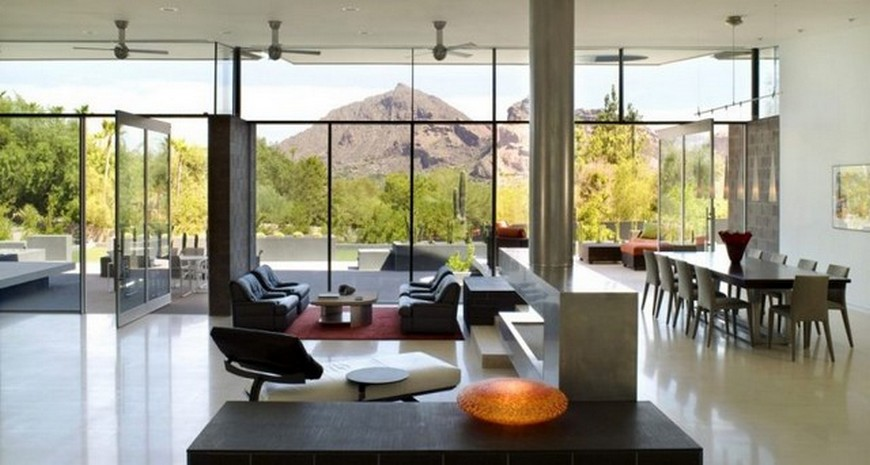 10 American Interior Designers You Should Follow 10 american interior designers 10 American Interior Designers You Should Follow 10 American Interior Designers You Should Follow 4