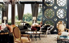 10 American Interior Designers You Should Follow 10 american interior designers 10 American Interior Designers You Should Follow 10 American Interior Designers You Should Follow 5 240x150