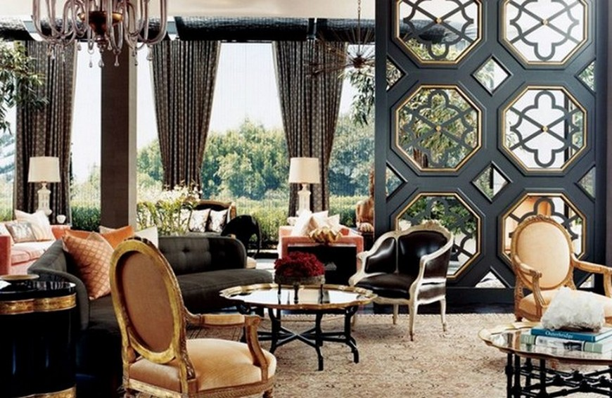 10 American Interior Designers You Should Follow 10 american interior designers 10 American Interior Designers You Should Follow 10 American Interior Designers You Should Follow 5