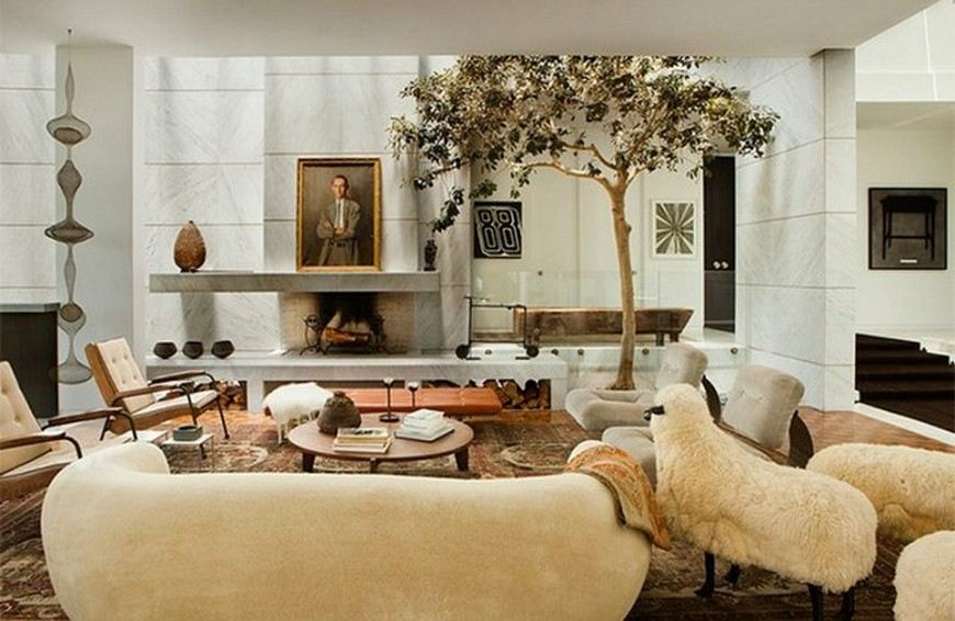 10 American Interior Designers You Should Follow 10 american interior designers 10 American Interior Designers You Should Follow 10 American Interior Designers You Should Follow 8