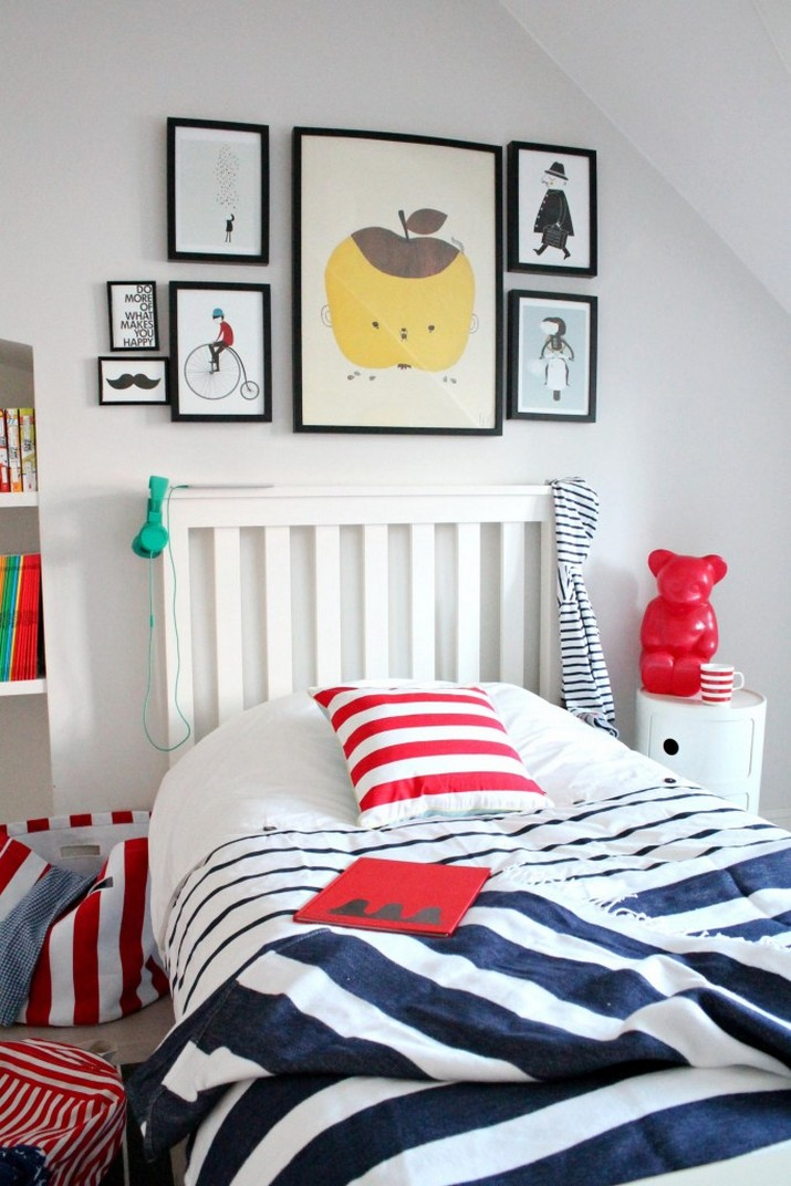 https://www.youtube.com/watch?v=fS9m0Ac8PCU kids bedroom ideas 5 Kids Bedroom Ideas To Inspire You Today 5 Kids Bedroom Ideas To Inspire You Today 3