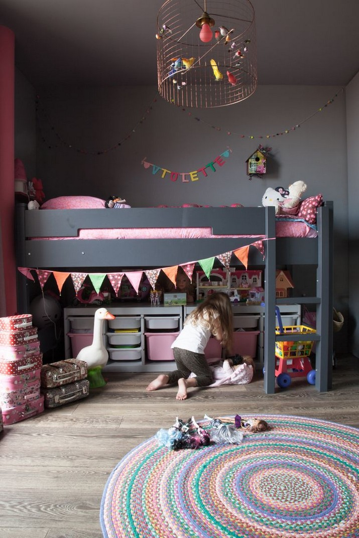 https://www.youtube.com/watch?v=fS9m0Ac8PCU kids bedroom ideas 5 Kids Bedroom Ideas To Inspire You Today 5 Kids Bedroom Ideas To Inspire You Today 4