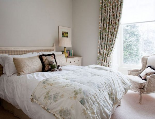 Catherin Henderson Design is one of the Best Studios in UK catherine henderson design Catherine Henderson Design is one of the Best Studios in UK Catherin Henderson Design is one of the Best Studios in UK 4 600x460  Kids Bedroom Ideas Catherin Henderson Design is one of the Best Studios in UK 4 600x460