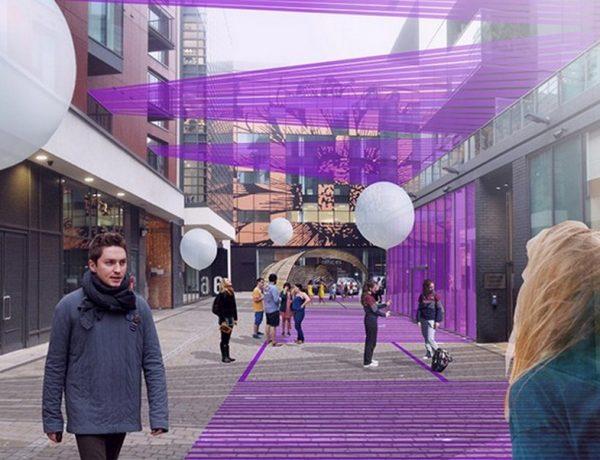 clerkenwell design week 2019 Clerkenwell Design Week 2019 – Learn Here All About It Clerkenwell Design Week 2019 Learn Here All About It 4 600x460