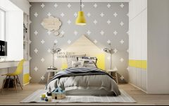 Kids Bedroom Decor Ideas - Time to go Yellow kids bedroom decor ideas Kids Bedroom Decor Ideas – Time to go Yellow Kids Bedroom Decor Ideas Time to go Yellow 2 240x150