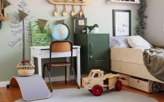 kids bedroom trends 2019 Kids Bedroom Trends 2019 – Jungle and Dinosaurs Kids Bedroom Trends 2019 Jungle and Dinossaurs 1 240x150