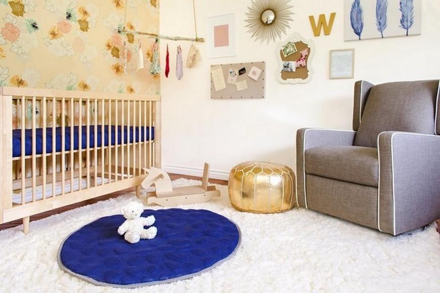 kids interior design Kids Interior Design – Vanessa Antonelli, a Kids Room Specialist Kids Interior Design Vanessa Antonelli a Kids Room Specialist 1