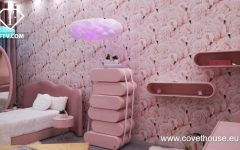 Luxury Furniture for Kids - Fashion TV Visted Covet House and Circu luxury furniture for kids Luxury Furniture for Kids – Fashion TV Visited Covet House and Circu Luxury Furniture for Kids Fashion TV Visted Covet House and Circu 2 240x150