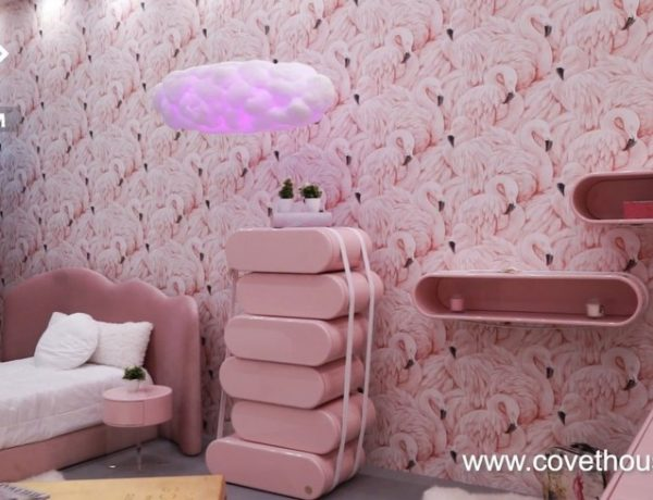 Luxury Furniture for Kids - Fashion TV Visted Covet House and Circu luxury furniture for kids Luxury Furniture for Kids – Fashion TV Visited Covet House and Circu Luxury Furniture for Kids Fashion TV Visted Covet House and Circu 2 600x460  Kids Bedroom Ideas Luxury Furniture for Kids Fashion TV Visted Covet House and Circu 2 600x460