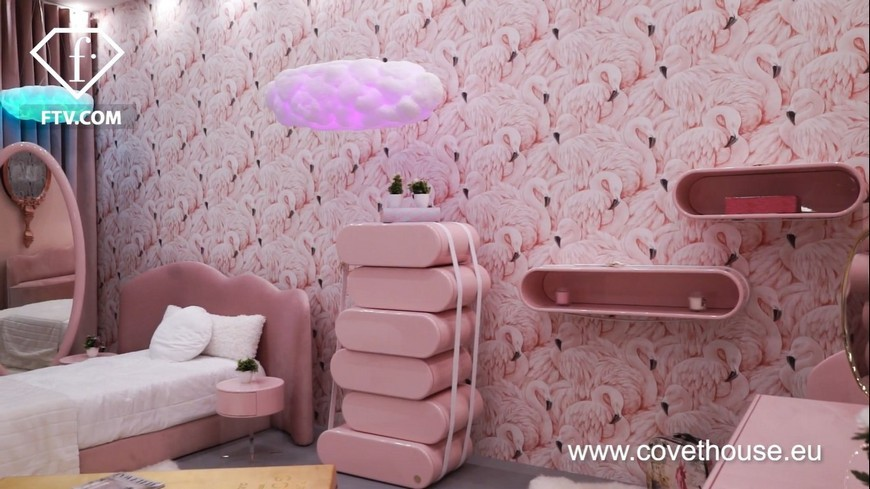 Luxury Furniture for Kids - Fashion TV Visted Covet House and Circu luxury furniture for kids Luxury Furniture for Kids – Fashion TV Visited Covet House and Circu Luxury Furniture for Kids Fashion TV Visted Covet House and Circu 2