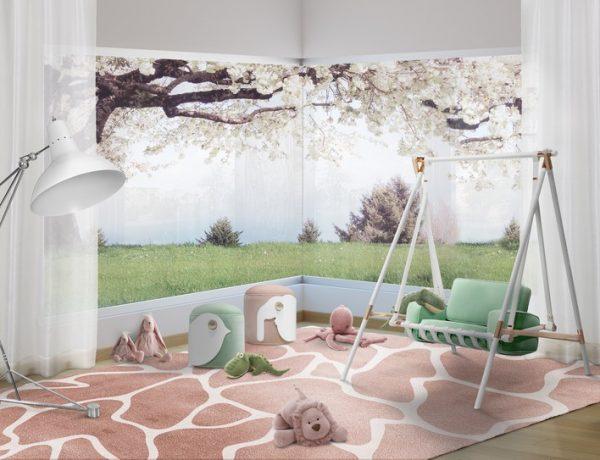 Kids Bedroom Ideas Kids Bedroom Ideas