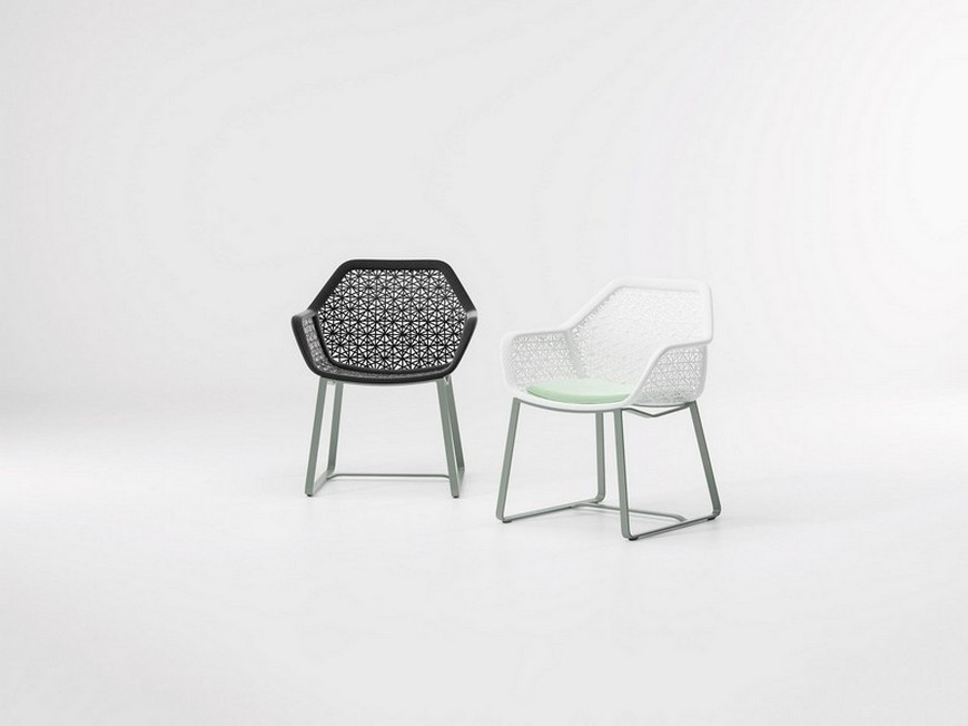 luxury outdoor furniture Luxury Outdoor Furniture – The Best Brands to Buy this Summer Luxury Outdoor Furniture The Best Brands to Buy this Summer 2