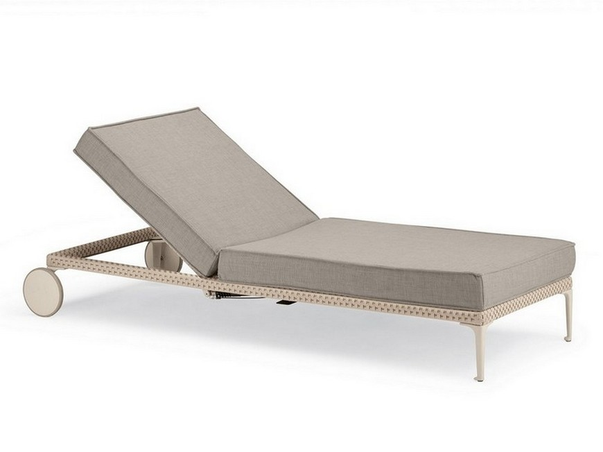 luxury outdoor furniture Luxury Outdoor Furniture – The Best Brands to Buy this Summer Luxury Outdoor Furniture The Best Brands to Buy this Summer 4