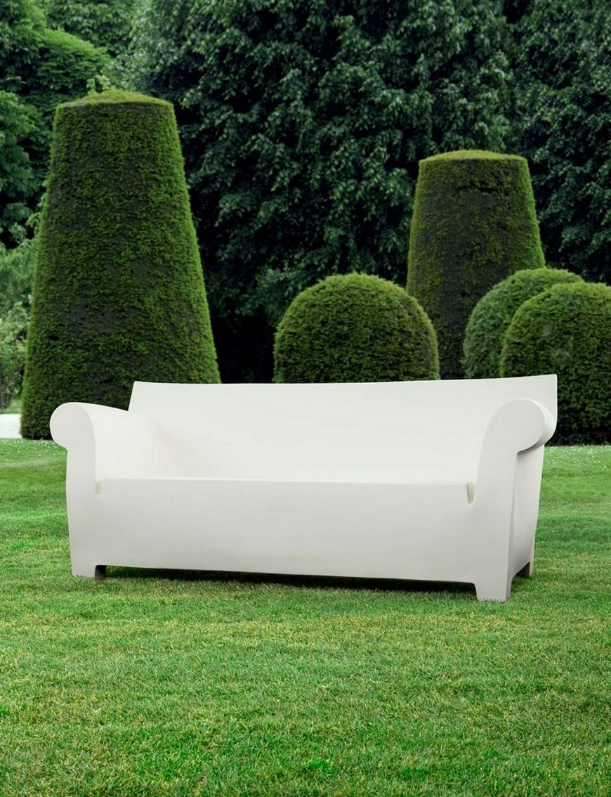 luxury outdoor furniture Luxury Outdoor Furniture – The Best Brands to Buy this Summer Luxury Outdoor Furniture The Best Brands to Buy this Summer 7