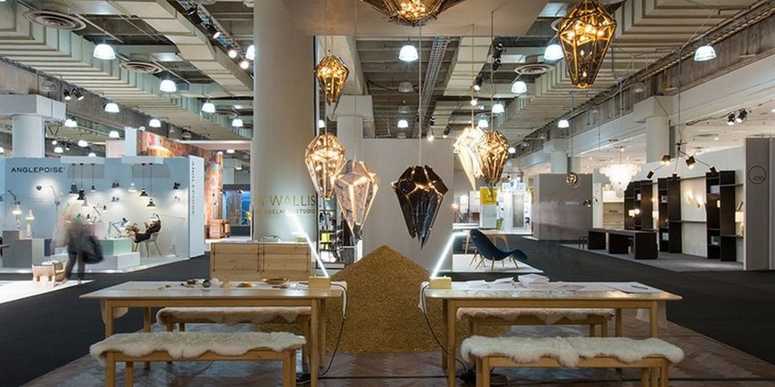 ICFF 2019 - The Events you don't want to Miss icff 2019 ICFF 2019 – The Events you don't want to Miss NYCxDESIGN Awards ICFF Party 3