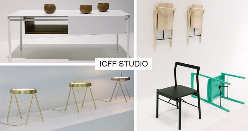 ICFF 2019 - The Events you don't want to Miss icff 2019 ICFF 2019 – The Events you don't want to Miss NYCxDESIGN Awards ICFF Party 6