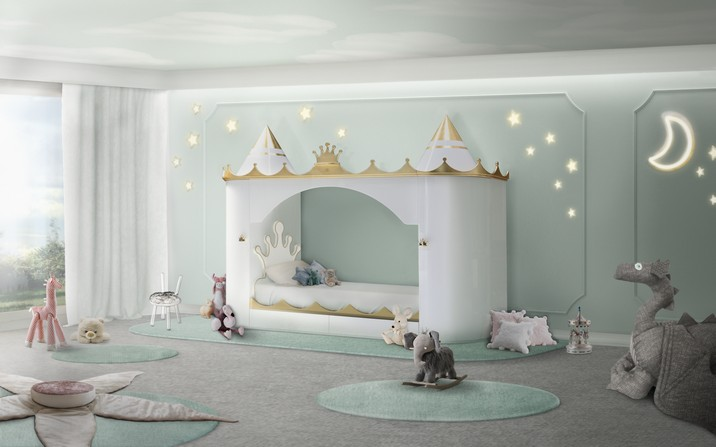 nursery room design ideas Nursery Room Design Ideas – How to Properly Plan It Nursery Room Design Ideas How to Properly Plan It 5
