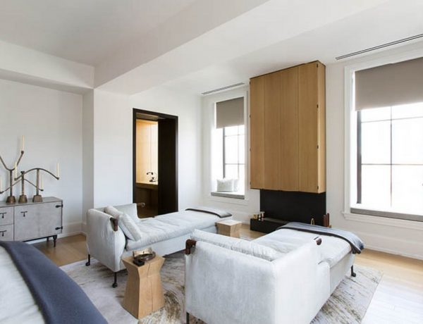 P&T Interiors Is one of the Best Design Firms in NYC p&t interiors P&T Interiors Is one of the Best Design Firms in NYC PT Interiors Is one of the Best Design Firms in NYC 4 600x460  Kids Bedroom Ideas PT Interiors Is one of the Best Design Firms in NYC 4 600x460