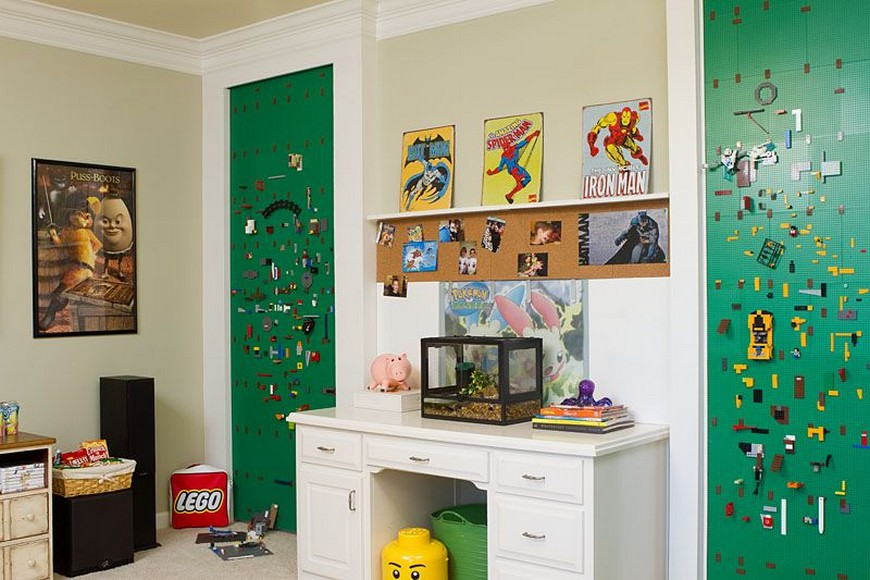 pineapple house studio Pineapple House Studio has Designed some Amazing Kids Spaces Pinapple House Studio has Designed some Amazing Kids Spaces 1