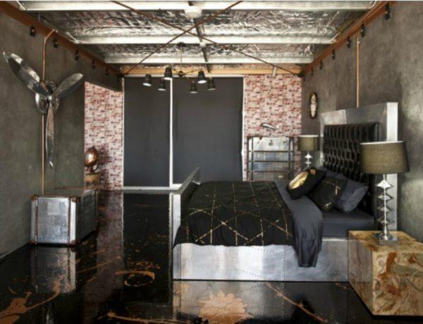 cocolea Cocolea is the Online Store to Go for Teen Bedroom Furniture dsc 4799 600x460  Kids Bedroom Ideas dsc 4799 600x460
