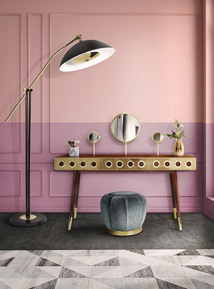 decor trends 2019 Decor Trends 2019 – The Latest from Covet House Decor Trends 2019 The Latest from Covet House 2