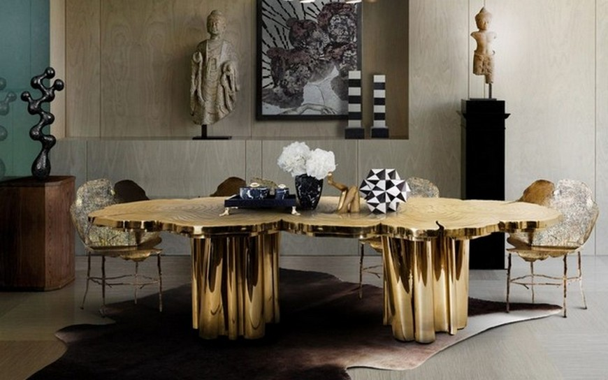 decor trends 2019 Decor Trends 2019 – The Latest from Covet House Decor Trends 2019 The Latest from Covet House 5