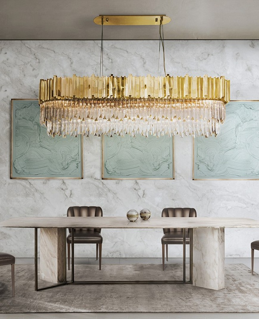 decor trends 2019 Decor Trends 2019 – The Latest from Covet House Decor Trends 2019 The Latest from Covet House 6
