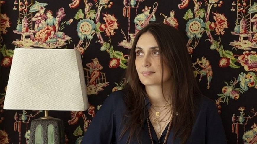 maison et objet september 2019 Maison et Objet September 2019 Just Announced the Designer of the Year Maison et Objet September 2019 Just Announced the Designer of the Year 1