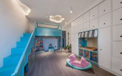 arka design studio ArkA Design Studio, From Private Residences to Modern Kindergartens ArkA Design Studio From Private Residences to Modern Kindergartens4 240x150
