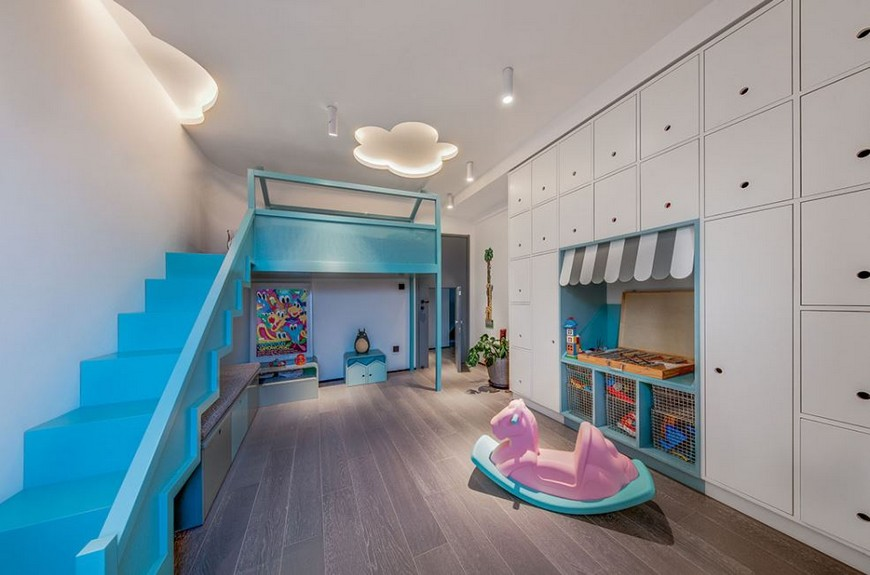 arka design studio ArkA Design Studio, From Private Residences to Modern Kindergartens ArkA Design Studio From Private Residences to Modern Kindergartens4